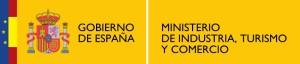 Logotipo_del_Ministerio_de_Industria,_Turismo_y_Comercio