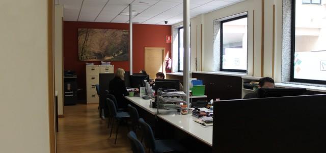 Oficina 3