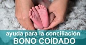 bono_coidado