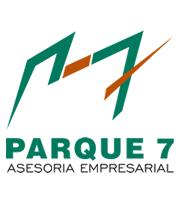 Parque7