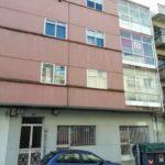 EDIFICIO COMPLETO en PONTEVEDRA para 150000